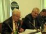 Tisková konference 2009